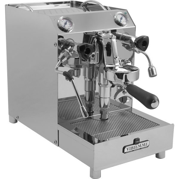Vibiemme Domobar Super Coffee Machine