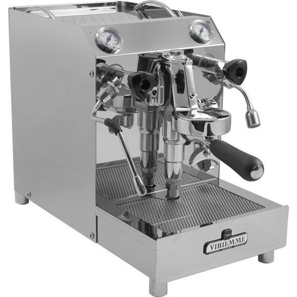 Vibiemme Domobar Super Coffee Machine