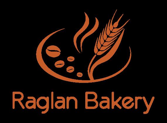 Raglan Bakery Logo