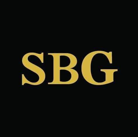 Sugar Bowl on GrandView logo