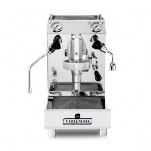 Vibiemme Domobar Junior Coffee Machine